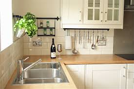 Kitchen Sink Backsplash Kitchen Designs Kitchen Tile Designs Pictures Concrete Home Depot