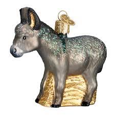christmas ornament 12312 merck family old world christmas