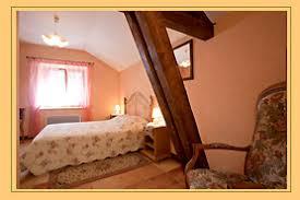 chambre d hote meursault chambre d hôtes meursault beaune