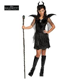Halloween Costumes Teenage Girls 44 Halloween Costumes Images Halloween Ideas
