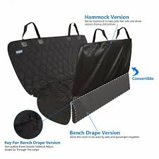 dog seat cover hammock seat cover wholesale lepetco com