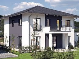 Stadtvilla Kaufen Moderne Stadtvilla Mit Zeltdach Tauber Architekten Und