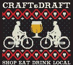 The Blind Lady Ale House Blind Lady Ale House Annual Craft And Draft December 11 2016 Kpbs