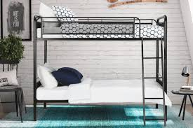 Modern Furniture For Less by Bunk Beds Kids Furniture For Less Where To Buy Children U0027s