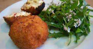 cuisine sicilienne recettes de cuisine sicilienne idées de recettes à base de cuisine