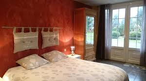 chambres d hôtes b b la grange de thalie chambres d hôtes argelès