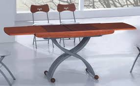 Adjustable Coffee Dining Table Unique Concept Of Your House With Adjustable Coffee Table