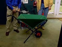 ultimate gardening tools diy