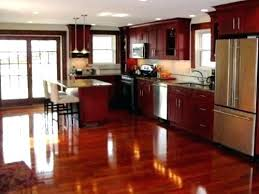l shaped kitchen designs with island pictures l shaped kitchen designs with island pictures l shaped kitchen