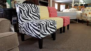 3028 accent chairs furniture store bangor maine living room