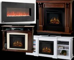 Gas And Electric Fireplaces by Contemporary Indoor Outdoor Gas Electric Propane And Bio Fireplaces