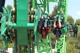 Six Flags Locations California Ace News Now