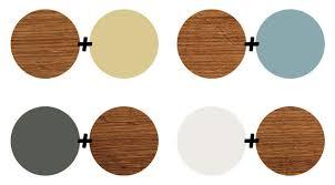 paint colors for living room with oak trim centerfieldbar com