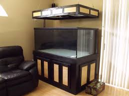 Canopy Plural by Aquarium Stands And Canopy Aquarium Stands Aquarium Stands And