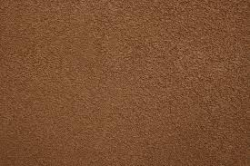 brown stucco wall texture picture free photograph photos