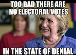 Political Meme Generator - elegant 20 political meme generator testing testing