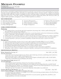 Stay At Home Mom On Resume Example Sample Combination Resume For Stay At Home Mom Free Sample Resumes