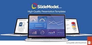 Slidemodel Review Best Powerpoint Slide Templates For A Slide Templates