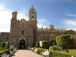 100 castle san francisco monuments peles castle grass sky