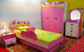 Wall Decoration For Preschool by Bedroom Expansive Bedroom Furniture For Teenagers Light Hardwood