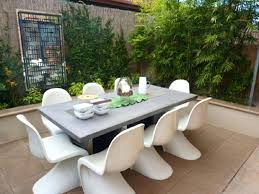 deck table and chairs modern garden table and chairs gamenara77 com