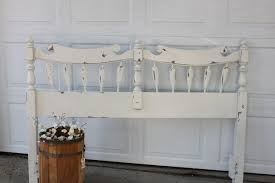 headboards best bedroom shabby chic headboard 104 french country