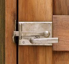 Kitchen Cabinet Door Latches 159 Best Doorknobs Images On Pinterest Door Handles Doors And