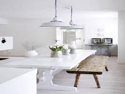 scandinavian kitchen scandinavian white dining table scandinavian
