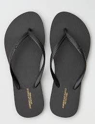 flip flop flip flops for women american eagle outfitters