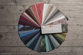 2017 Web Color Trends Cin Releases 2017 Color Trends Catalogue