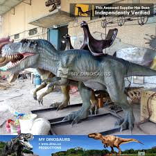 my dino 3d cartoon movies t rex ride on clearance sale buy 3d