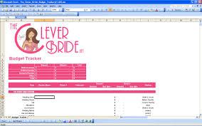 wedding planner cost planners average wedding venue cost wedding budget