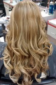 foil highlights for brown hair foils full head highlights hair color hair salon services
