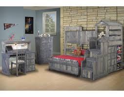 furniture bed for kids room kids playroom sample modern and