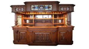 Antique Bar Cabinet Furniture Catchy Indoor Bar Cabinet Glamorous Bar Sets For Home