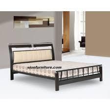 Ranjang Siantano bed siantano sion furniture