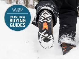 the best winter boots for men business insider