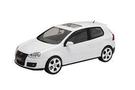 volkswagen caribe amazon com fujimi 1 24 volkswagen golf gti v toys u0026 games
