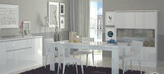 come arredare il soggiorno moderno arredare il soggiorno scelte di design di un living moderno fyhwl