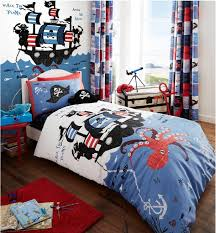 Pirate Room Decor Bedroom Decor Kids Pirate Curtains Pirate Room Ideas Kids Beds