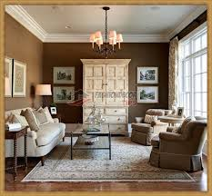 2017 Paint Trends Small Living Room Decorating Ideas With Benjamin Moore Wall Paint