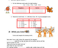 11 free father u0027s day worksheets and lesson plans