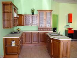 kitchen kitchen cabinet doors oak kitchen cabinet doors staining
