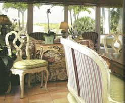Upholstery Tampa Fl Custom Furniture Upholstery In The Tampa Bay Area Clearwater St