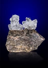 matrix opal saphira minerals