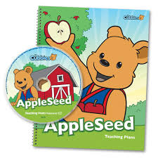appleseed catalog cubbies appleseed teaching plans with cd