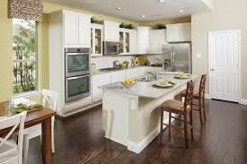 kb home floor plans house design plans