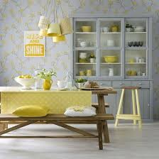 Kitchen Diner Design Ideas 100 Best Country Kitchen Images On Pinterest Home Country