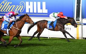 William Hill Interiors William Hill Online Gambling Growth Fails To Offset Decline In