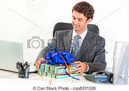 cadeau bureau homme cadeau bureau séance moderne regarder bureau homme image